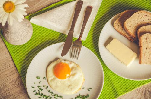 still-life-food